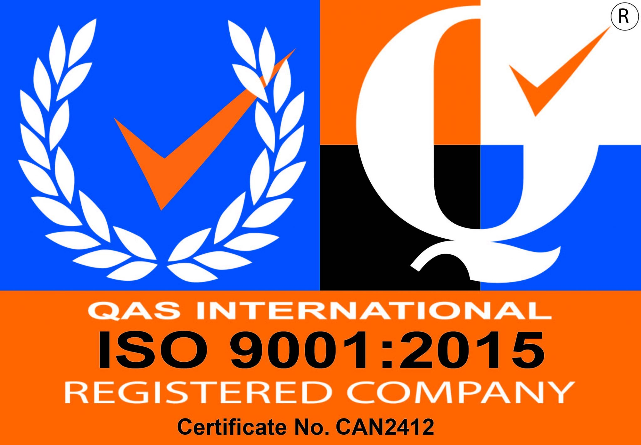 Importance of ISO 9001:2015 at TCI
